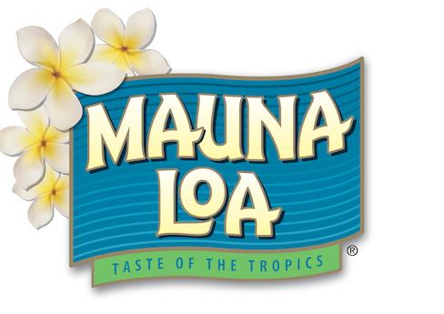 Mauna Loa Macadamia
